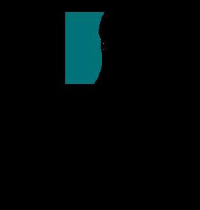 The Athenaeum Press Logo